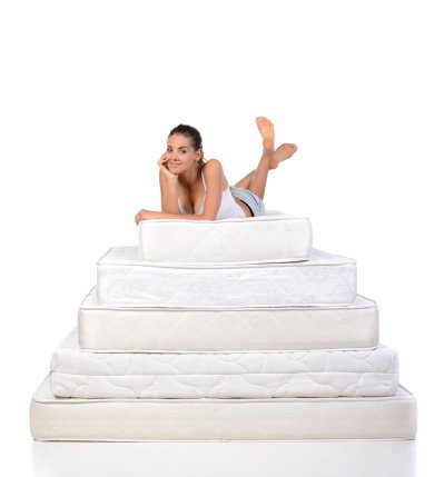 Pillow Top, Euro Top or Tight Top: Which Mattress Is Right for You?