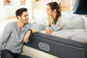 BR17_SL_Level_Two_Lifestyle_Couple_20 (1)