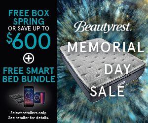 BR18_MEMORIAL_DAY_SALE-Digital_Ad_300x250