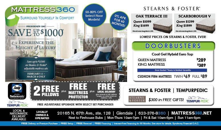 Mattress360-new-specials