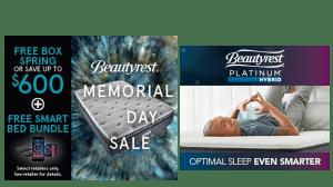 beautyrest-memorial-day