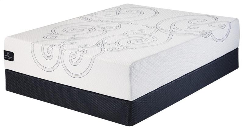 serta perfect sleeper review