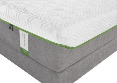 Tempur Pedic Mattresses Amp Bases In Glendale Mattress360