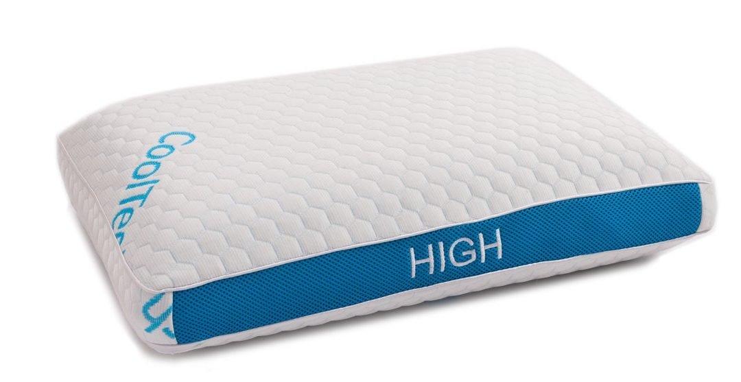 Pillows Mattress360