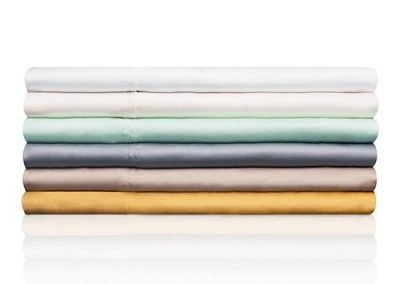 MALOUF-Tencel Sheet Set