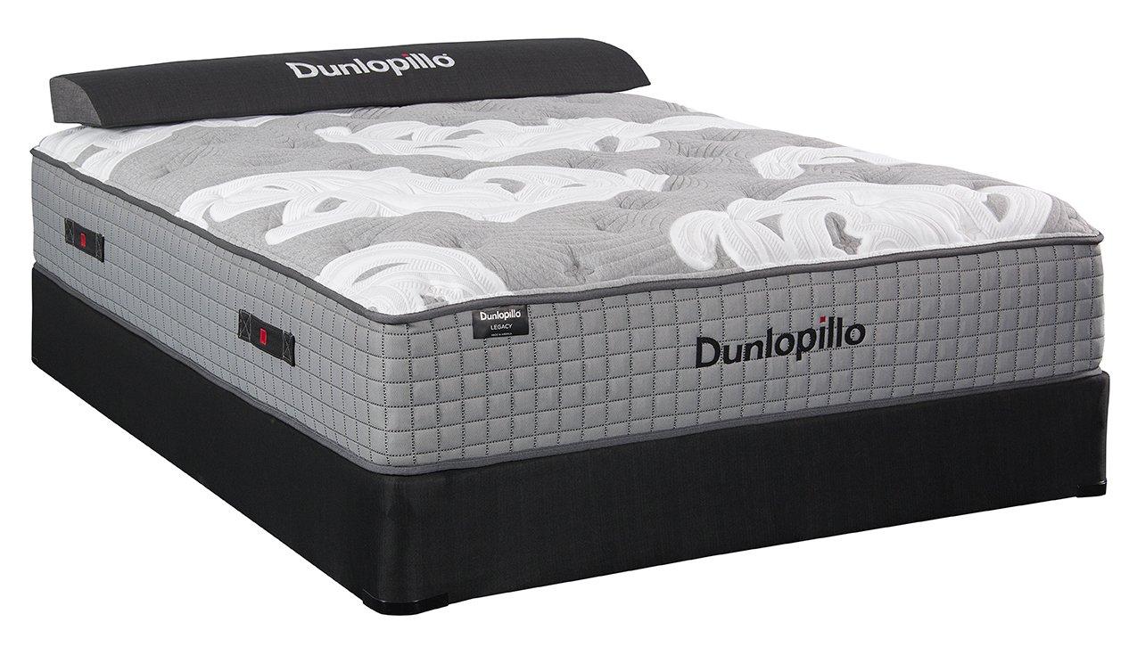 Dunlopillo Ambiance Glendale Az Mattress360