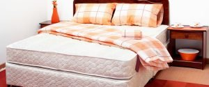 allergies and mattress cleaning faq