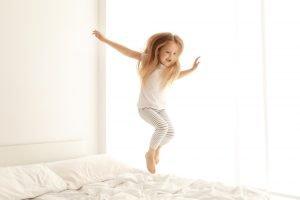 bedsheets mattress360
