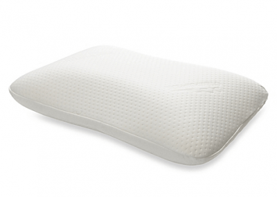 Tempur Pedic Mattresses Amp Bases For Sale In Glendale