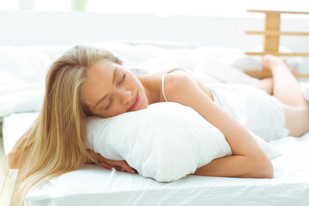 Discover Your Comfort: What To Know About Mattress Types