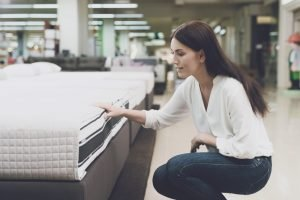 tips for buying a new mattress mattress360