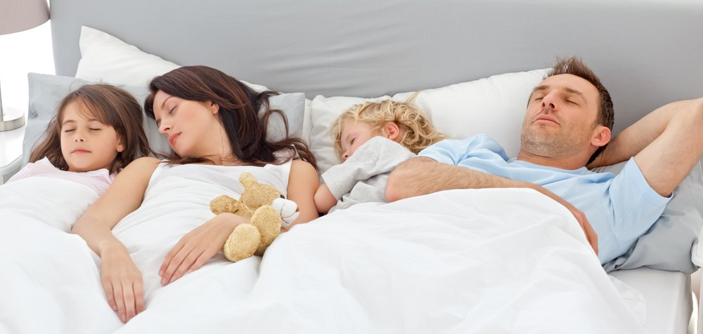 Why a Mattress Protector is a Sleep Essential