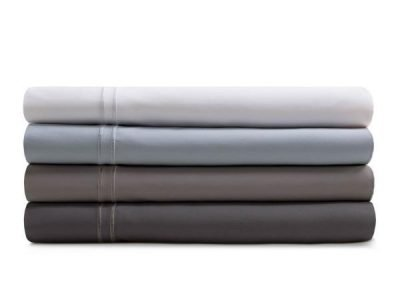 Malouf-Woven Supima Cotton Sheet Set