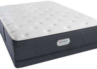 Beautyrest Gibson Grove Luxury Plush