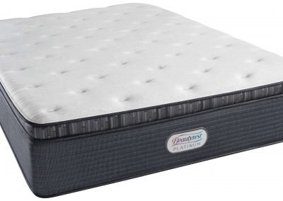 Beautyrest Gibson Grove Pillow Top