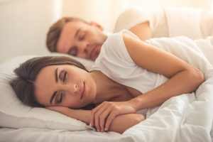 Important Sleep Health Tips to Know