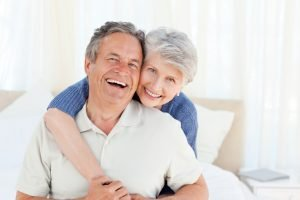 Mattress Shopping Guide for Seniors_MATTRESS360