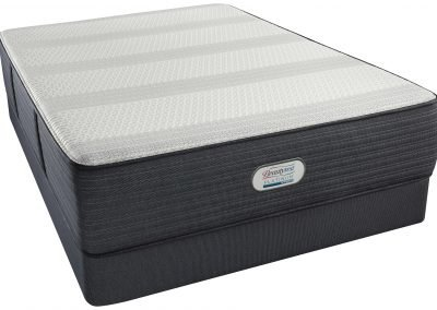 Beautyrest Redfield Valley Ultimate Plush