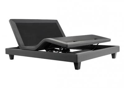 Beautyrest Smart Power Adjustable Base 3.0