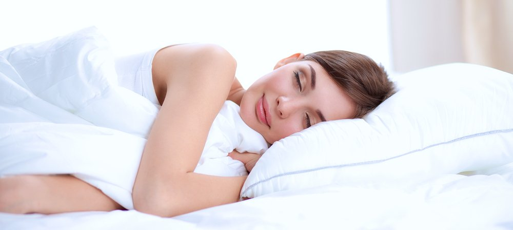 How to Choose the Right Pillow for Your Sleep Style