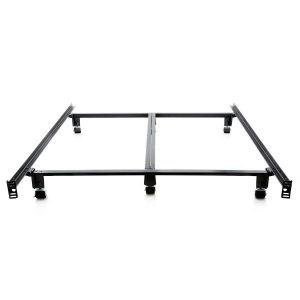 Steelock® Bed Frame 2