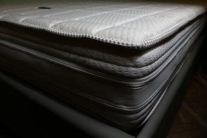 hybrid mattress design_mattress360
