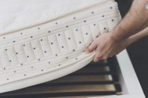 latex mattresses for a better sleep_mattress360