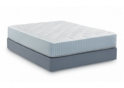 Find latex mattress phoenix