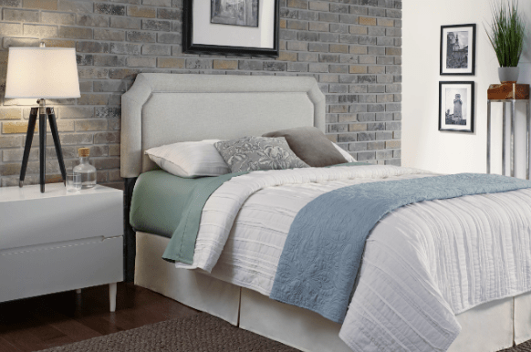 Fashion Bed Group Chandler Headboard