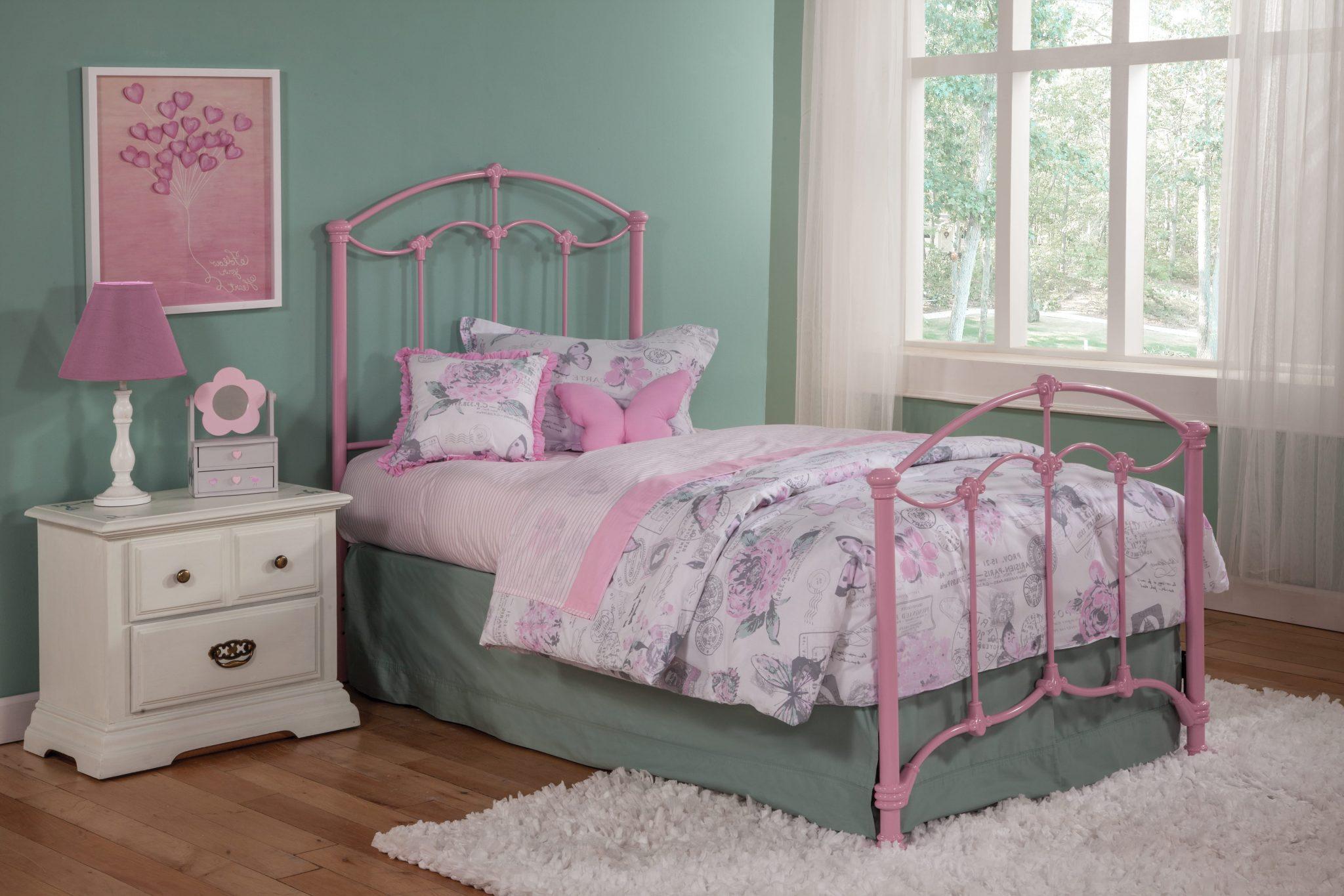 Fashion Bed Group Amberley Bed Glendale Az Mattress360