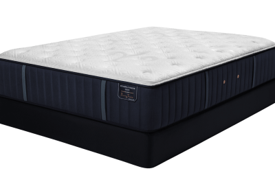 STEARNS & FOSTER- ES2 Hurston Cushion Firm