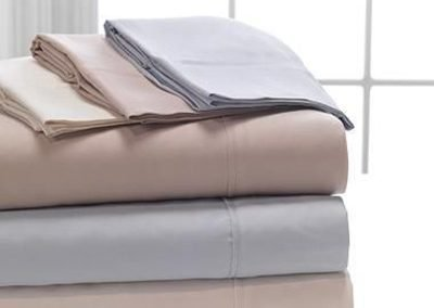 DREAMFIT – Degree 1 – Microfiber Sheet Set