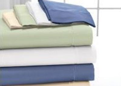DREAMFIT – Degree 2 – Fine Combed Cotton Sheet Set