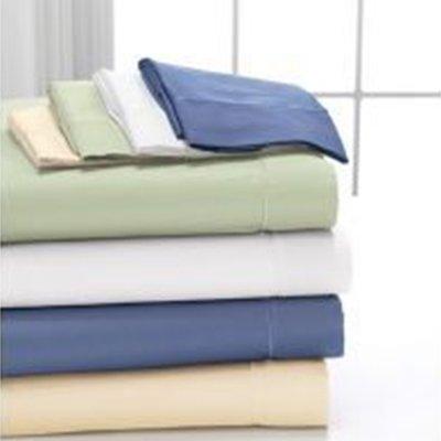 DREAMFIT – Degree 2 – Fine Combed Cotton Sheet Set