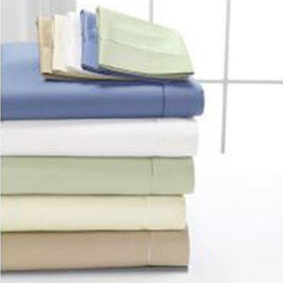 DREAMFIT – Degree 3 – Pima Cotton Sheet Set