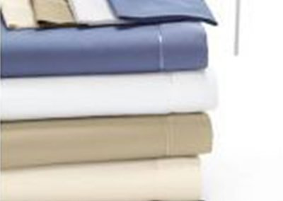 DREAMFIT – Degree 4 – Egyptian Cotton Sheet Set