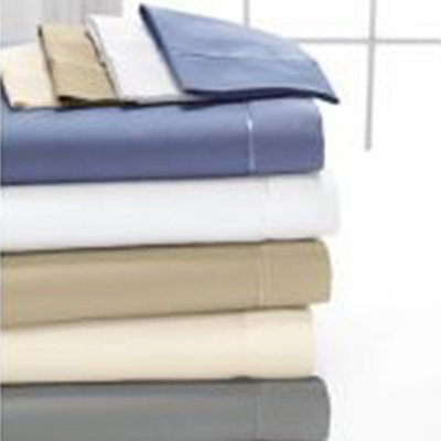 DREAMFIT – Degree 4 – Egyptian Cotton Sheet Set