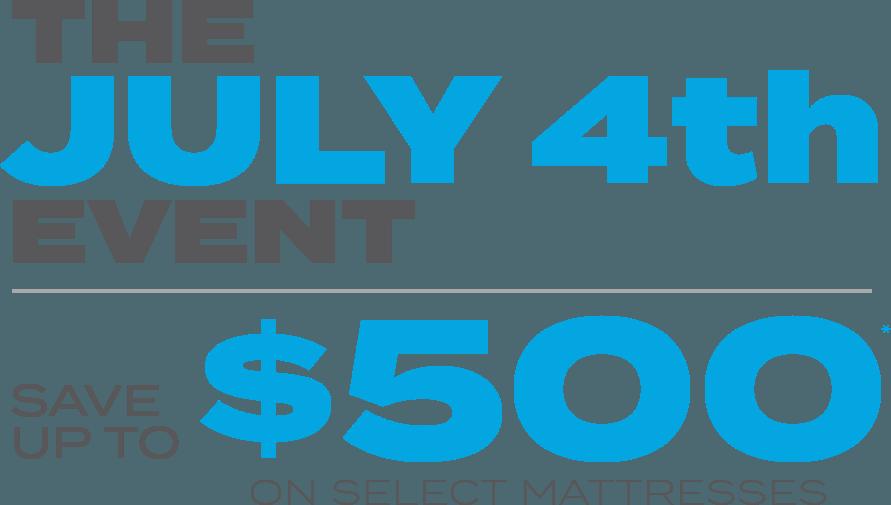 July-4th-CTA