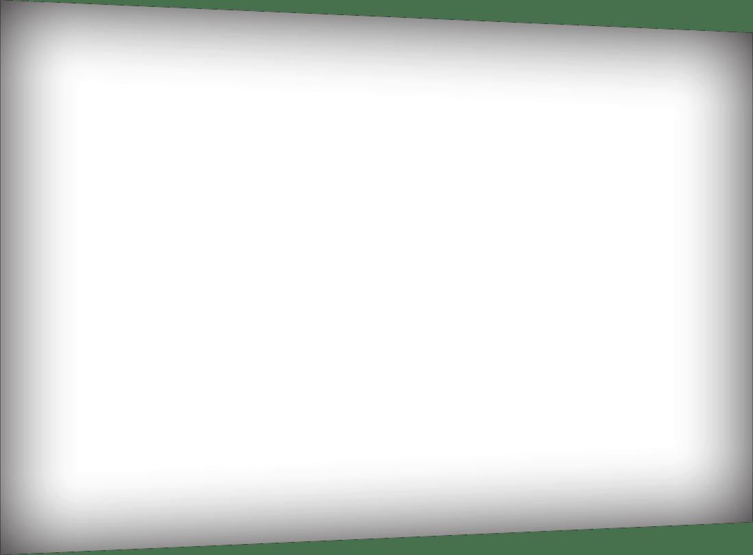 Rectangle-Overlay