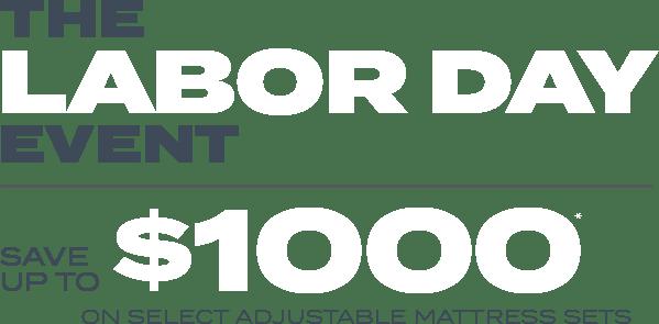 labor-day-event