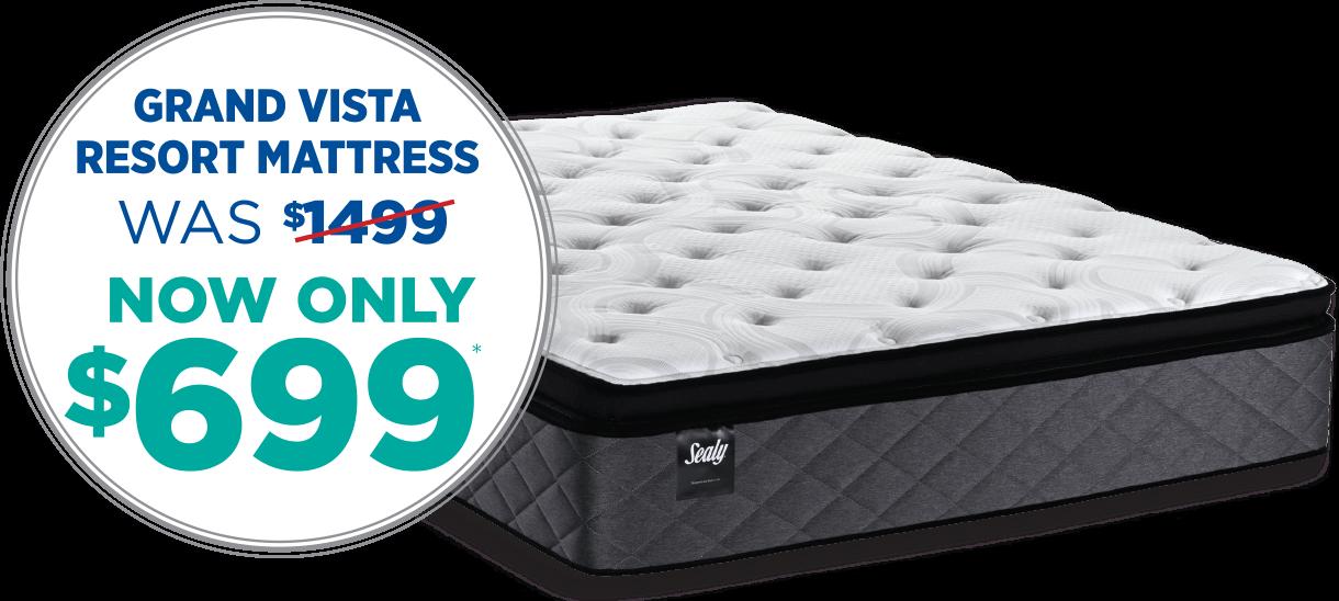 overlay-mattress