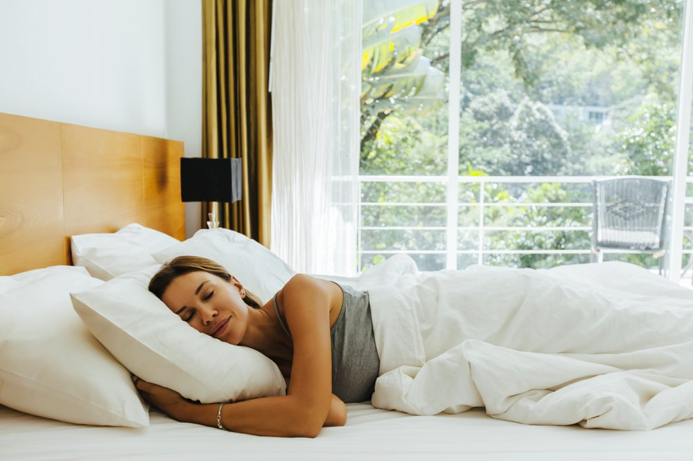 What are the Best Mattresses for Sleep Apnea?