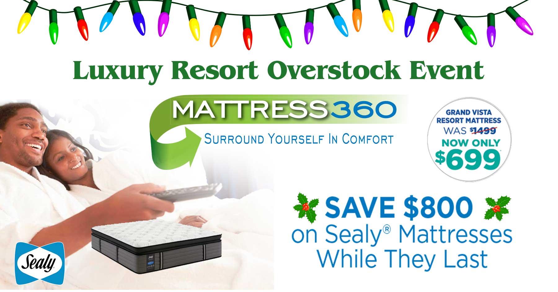 Mattress-360-1800x942