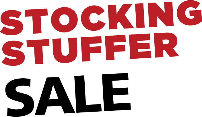Stocking-Stuffer