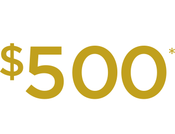 save-up-to-500-dollars
