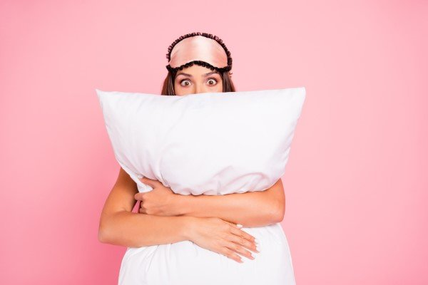 What are Technogel Pillows?