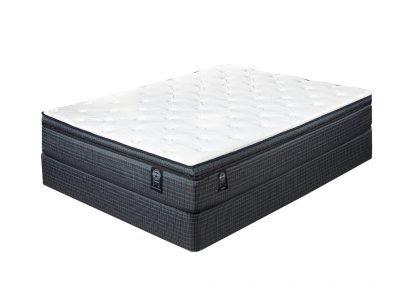 Restonic – Fallston – Pillow Top