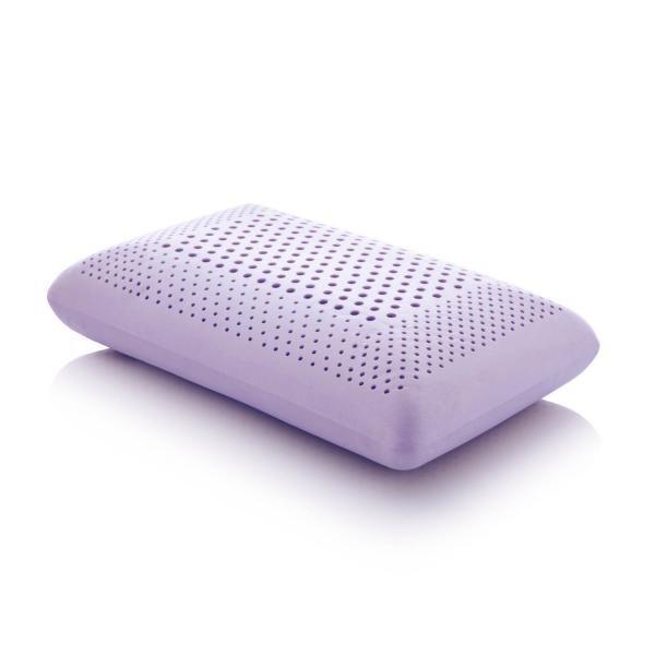MALOUF-Z™ Zoned Dough® Lavender