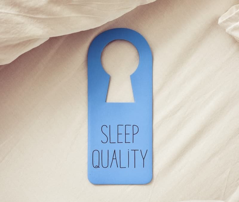 Health-boosting-sleep-habits-MATRESS360-Glendale-AZ
