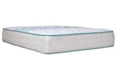 Diamond Mattress Grateful Medium